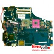 Toshiba Satellite Pro L450 series Motherboard K000093580 default