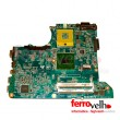 motherboard_sony_vaio_vgn-c2s.jpg