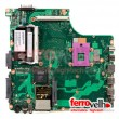 MOTHERBOARD A000041030 TOSHIBA SATELLITE A300