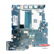 Motherboard AMD LA-A551P Toshiba Satellite M50D series original