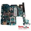 motherboard_toshiba_tecra_m2.jpg