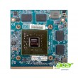 Nvidia Graphics Card Geforce 8600 MXM 512Mb LS3581P Acer Aspire