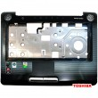 Toshiba Satellite A300D-14D Palmrest with Touchpad  EABL5002010