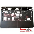 Acer Aspire 5532 Palmrest with Touchpad AP06S0005000