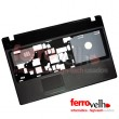 Acer Aspire 5741ZG Palmrest With Touchpad AP0C9000300