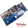 ASUS A2H A2500H Switch Board VGA Card - 08-20FH01207
