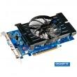 Placa gráfica AMD Radeon Gigabyte HD 6670