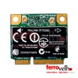 Compaq Presario CQ57 Wireless Card 630703-001