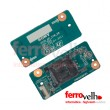 Sony Vaio VPCSB SIM Card Reader Board CNX-459