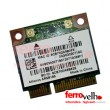 placa_wireless_asus_k53u.jpg