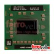 Processor AMD Athlon 64 X2 1.9GHz QL-60 AMQL60DAM22GG