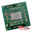 Processor AMD V V160 VMV160SGR12GM 2.4GHz