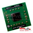 CPU Microprocessor Mobile AMD Sempron 3500+ SMS3500HAX4CM