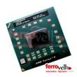 AMD Processor TMM500DB022GQ Mobile Turion™ II Dual Core M500