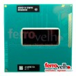Intel Core i7-3610QM Processor skt 989 6M Cache 3.30 GHz