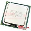 Processor Intel Core 2 Quad Processor Q6600 FSB 8M Cache 1066MHz