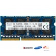 Hynix PC3L-12800S-11-12-B2 SODIMM 4GB CL11 2Rx8 Low Volt