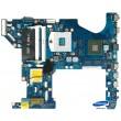 Samsung RC530 motherboard BA92-08557A BA92-08557B genuine