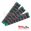 SDRAM PC Memory 512MB 133MHz Several brands