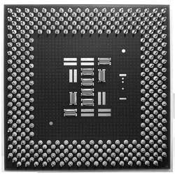Intel socket 370