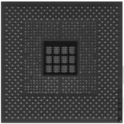 Intel socket 423