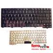 Keyboard Asus A6 seriesand Z92 04-NA53KPOT4 PT