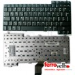 Teclado Notebook HP/Compaq 317443-131
