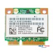 Asus Toshiba Wireless WiFi Card AR5B195 genuine