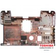 Toshiba Satellite C50 series H000047040 Bottom Cover