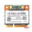 Toshiba Satellite C855 WiFi Wireless Card G86C0005T210 Genuine
