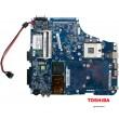 toshiba_motherboard_a200_ls-3661p.jpg
