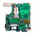 Toshiba Satellite A210 A215 6050A2127101-MB-A02 AMD Motherboard
