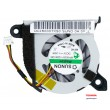 Toshiba Satellite Mini NB300 series CPU Cooling Fan DC280007XS0