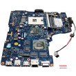 Toshiba Satellite P750 series motherboard LA-6831P genuine lapto