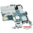 Toshiba Tecra M5 Intel skt 478B Motherboard Laptop