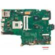 Toshiba Tecra R850 Series Motherboard FAL5SY3 Intel PGA 989