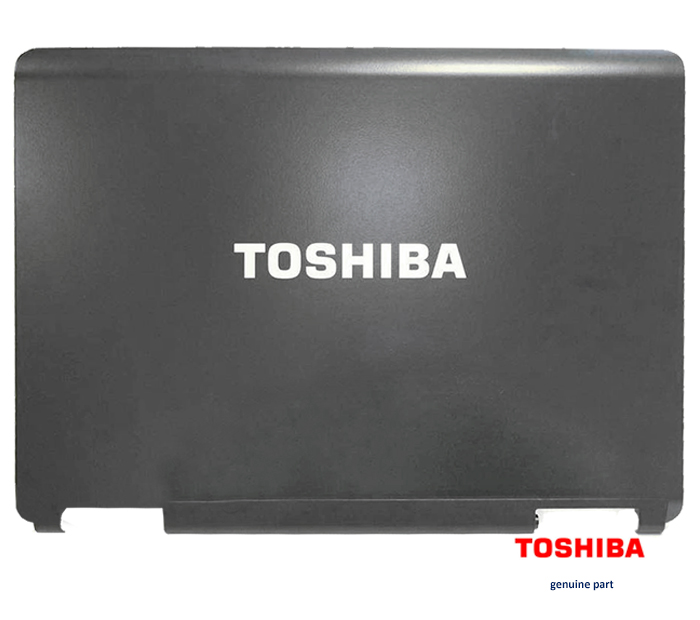TOP COVER 13GNQB1AP080 TOSHIBA SATELLITE L40 series