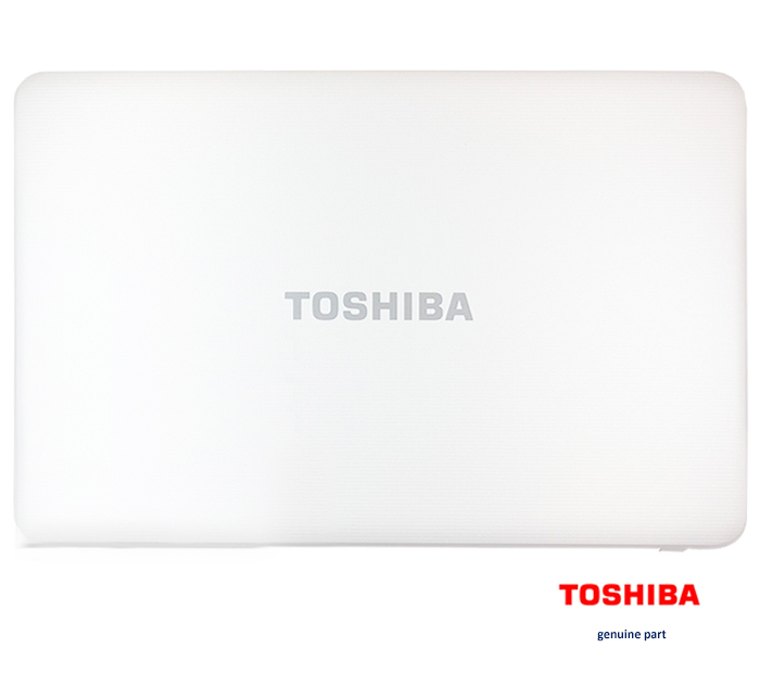 Top Cover 13N0-ZXP0801-1 Toshiba C870