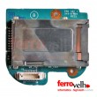 Memory Stick Reader Board CNX-294 1P-1053200-8011 Sony Vaio VGN-