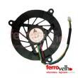 Asus Cooling Fan KFB0505HHA