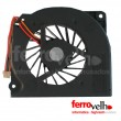 Fan Fujitsu LifeBook S710 S6410 series CA49008-0271 original