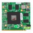 Placa Grafica nVidia VG.9PG06.009 9600M GS 1Gb Acer Aspire 6930G