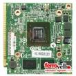 Video Card 4930G Nvidia VG.9MG06.001 Model P621 128M Laptop
