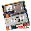 Placa TV MCPG11 Interna G86C0001L110 Toshiba Qosmio F25 Original