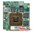 Graphics Card Asus M50 08G2041NV20I 8600M GT 512MB VGA F8 NB8P
