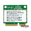Broadcom Card QDS-BRCM1050 WLAN PCI-E Minicard Wifi
