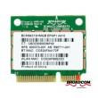 Broadcom Card QDS-BRCM1050 WLAN PCI-E Minicard Wifi