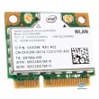 Dual Band WIFI 62230ANH mini pci-e Intel Advanced-N 6230