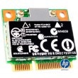 HP Pavilion G6 series mini wifi card Realtek RTL8188CE