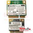 Realtek RTL8191SE 802.11n Wireless-N 150Mbps IEEE only